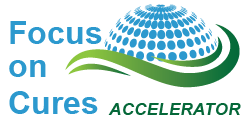 FOC Accelerator Logo